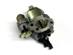 Carburetor, GX200 (Japan ZL0 BE64B) : Genuine Honda