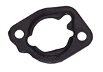 Gasket (Spacer), Air cleaner to Carb seal, GX200 (120/160), Metal Style : Genuine Honda