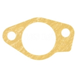 Gasket, Insulator GX390, UT1 (Large Port) : Genuine Honda