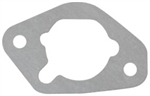 Gasket, Air Cleaner, GX390 (Paper Style) : Aftermarket Replacement (Chinese)
