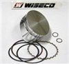 "Piston, Forged, Wiseco, 2.675"" ( GX200 & 6.5 BSP ""Clone""), 2 Ring"
