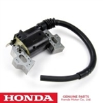 Coil, Ignition, GX120/160/200 : Genuine Honda
