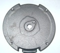 Flywheel, GX120 Tier 1, 25 BDTC : Genuine Honda