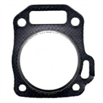 Gasket, Head, GX160,.038 Modified - Honda