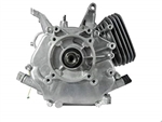Short Block, Honda GX390 : Genuine Honda