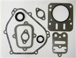 Gasket Set, Engine, Animal