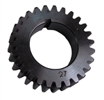 6534 Crank Gear, Animal Stroker
