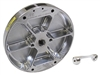 Flywheel, Billet, Digital Ignition (PVL), Ultra Light - 212 Hemi Predators