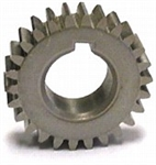 Timing gear, World Formula
