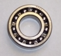 Bearing, Case, GX270, 6206, New in Package, Genuine Honda : Genuine Honda