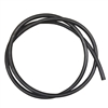 Fuel Line, Black, 4.5mm x 8000 mm roll (GX200) : Genuine Honda