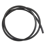 "Fuel Line, Black, 4.5mm (3/16"") x 3000mm roll (GX200) : Genuine Honda"