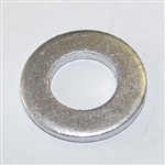 Washer, Aluminum Sealing