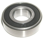 Bearing, Replacement for billet linkage