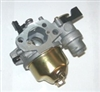 Carburetor, Ru*ing (Chinese 6.5), .615 CNC, BSP, Stage 3
