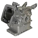 "Block, 6.5 Chinese OHV 2.756"" Bore (for 208 & 212cc Engines)"