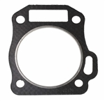 "Gasket, Head, Fiber w/ Fire ring, 2.68"" (68mm) Bore, GX200 & 6.5 OHV,.045 thick"