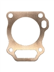 Gasket, Head, Copper for GX270