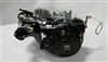 Engine, Racing, 420cc Big Block, Package 1