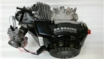 Engine, Racing, 420cc Hemi, Package 3