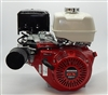 Engine, Racing, GX390 Mud Motor & Off Road Special, Recoil Start