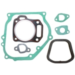 "Gasket Kit / Engine Set, GX200 & BSP ""Clone"" with Thick Head Gasket, Aftermarket"