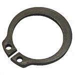Hilliard Inferno Clutch Weight Snap Ring