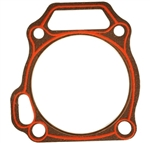 Gasket, Head, 460cc (92mm), Fiber.045""