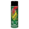 Air Filter Oil, Klotz, For Foam Filters, 16oz Spray