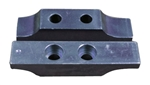 Motor Mount Clamps, PMR International