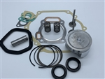 Rebuild Kit, Engine, GX340 Deluxe : Genuine Honda