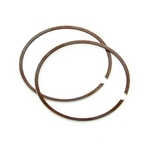 Ring Set, Wiseco, Replacement for 2 Ring Pistons