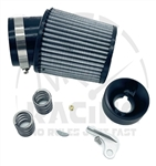 Hop Up Kit - GX240 - GX270 - 301 Predators and 9/11hp , Stage 1