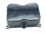 Valve Cover, Billet Aluminum - 420 Hemi Predator, Light Weight