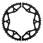 Sprocket, Skip-Tooth, Split, #35 Split (Specify Size)