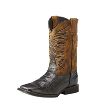 Ariat Youth Firecatcher Boot