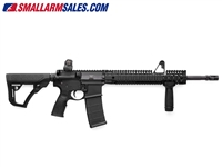 Daniel Defense M4 Carbine v1