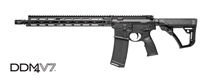 Daniel Defense M4 Carbine V7 MLOK