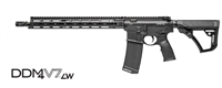 DANIEL DEFENSE M4 V7® LW