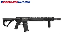 "Daniel Defense M4 Carbine, v9 S2W (18"" Barrel)"