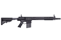 Knight's Armament SR-25 E2 APC Advanced Precision Carbine