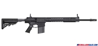 Knight's Armament SR-25 E2 APR Advanced Precision Rifle