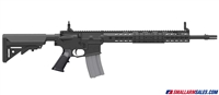 "Knight's Armament SR-15 E3 Light Precision Rifle (LPR) 18"" Barrel"
