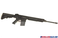 Knight's Armament SR-25 Limited Run ECR Rifle