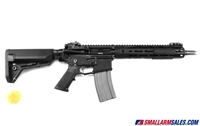 "Knight's Armament SR-15 SBR CQB Mod 2, 11.5"" Barrel, URX 4, M-LOK"