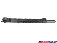"Knight's Armament Upper Receiver Kit, SR-30 MOD 2 9.5"" Barrel, URX 4, Dedicated Suppressor M-LOK"