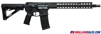 "Radian 14.5"" Model 1 Rifle, .223 Wylde/5.56, Radian Black"