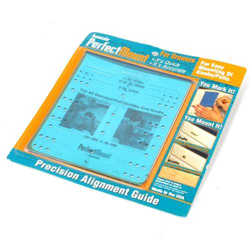 volusion templates for sale - laurey perfect mount precision alignment template for