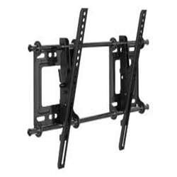 Installers Choice Flat Panel Fixed TV Wall Mount, 42 Inch to 63 Inch, Up to 200 Pounds, EP63T