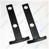 Replacement Legs for the Foot Press or Clutch Drum Spring Compressor, Atec Trans-Tool, Trans Tool, SPX, Kent-Moore, OTC, Transmission Tool